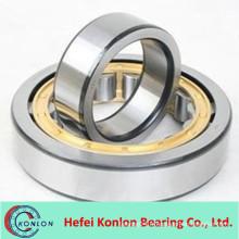 Rn206 Différents types de roulements à rouleaux cylindriques à l'export en Chine