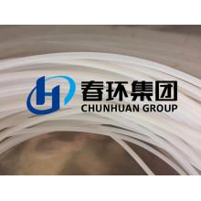 Tubo de teflon PTFE virgem / tubo em rolos Price