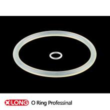 Sello de anillo de goma O de goma de silicona Dow Corning 80