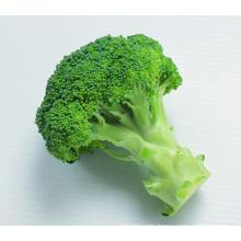 natural quality brocoli