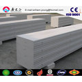 Autoclaved Lightweight Aerated Concrete (AAC B05) Panel (JW-16219)