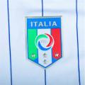 2014 Italy football wear