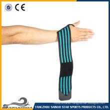 bowling fitness wrist brace
