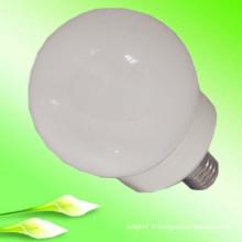 Fabrication de porcelaine ultra lumineux 100-240V 220v 110v 24v 12v b22 e26 e27 10w étui clair ou givré led globe ampoules