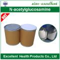 N-acetilglucosamina