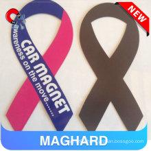 wholesale ribbon car magnets