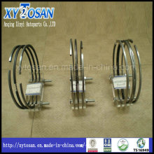 Piston Ring for Mazda Daewoo Car Engine