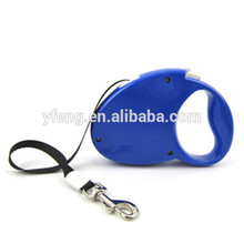 retractable dog leash 5 meters