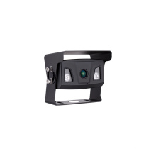 Mirror Record Track Hd Reverse Rearview Dash Mount Front Installation View Rear Car Camera Price