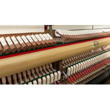 Klavier der Classic-Serie zu verkaufen