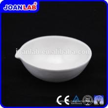 JOAN Labor 50ml Porzellan Verdunstung Dish Herstellung