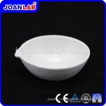 JOAN laboratory 50ml Porcelain Evaporating Dish manufacture