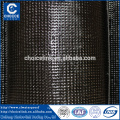 Bituminous torch applied APP modified membrane for waterproofing