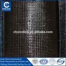 3 impermeabilizadores de impermeabilização impermeáveis da água da membrana da camada impermeável