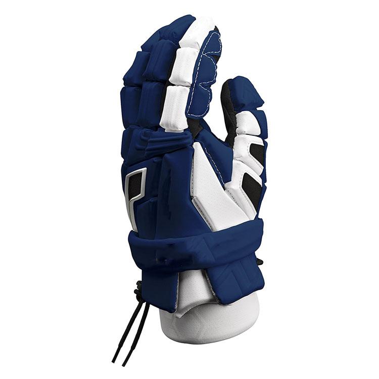 Hockey Gloves Full Finger