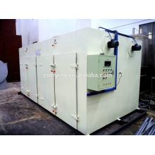 Forno de secagem elétrica de alta qualidade