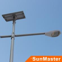 Éclairage de rue solaire de Stl11-20W LED