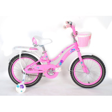 Best gift 12 inch girls bicycle for South American