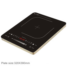 2200W Supreme Induction Cooker with Auto Shut off (AI11)