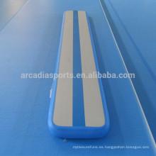 Venta al por mayor Traning Air Beam Gymnastics Balance Beam