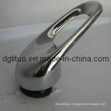 Handle of Water Faucet/ Die Casting Products