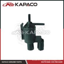 Miniature solenoid valve for DAEWOO MATIZ 0.8 OPTRA/LACETTI 96333470