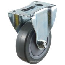 Roulette en PVC de type moyen (KMx1-M23)