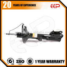 Car Accessories Gas Shock Absorber For HYUNDAI ELANTRA 1.6/1.8 55361-08100