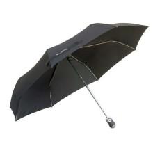 Automatische Öffnen und Schließen Werbung Umbrella (JS-034)