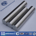 High Quaity ASTM F136 Titanium Ingot