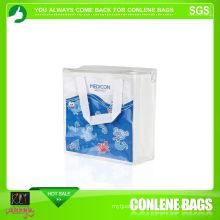 Beer Cooler Bag (KLY-PP-0279)
