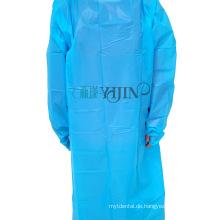 Kaufen Sie Schutzkleider für Menschen