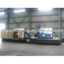 Injection molding machinery SZ-10000A