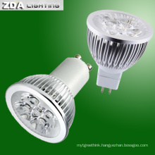 12V MR16 LED Spotlight / Spot Light