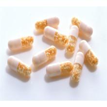 Analgesic-Antipyretic Paracetamol and Diclofenac Tablet