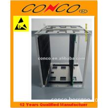535 x 530 x570mm smt magazine rack conductive rack shelf stack