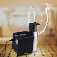 Cold Micro Mist Scent Diffusion System for Hotel