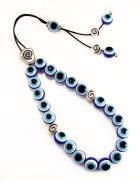 2014 Fashion Alloy Fashion Jewelry Handbag Charms