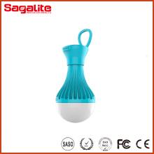 Лампа Дизайн Открытый продукты Перезаряжаемый светодиодный фонарь света