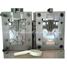 molde de plástico, molde de inyección, fabricante de moldes