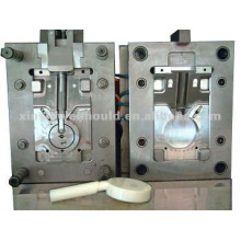 plastic mould, injection mould, mould maker