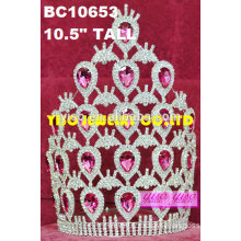 elegant fashion birthday tiaras pretty tiaras