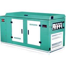 Diesel Generator Bn10gfdse-Bn50gfdse