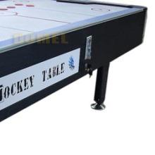 Münzbetrieb Air Hockey Tisch (DCO03)