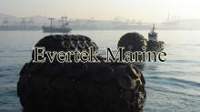 pneumatic rubber marine boat fender