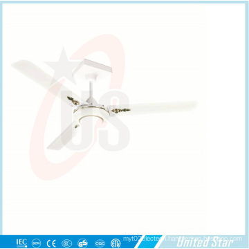2015 56′′low Noise Electric Exhaust LED Ceiling Fan