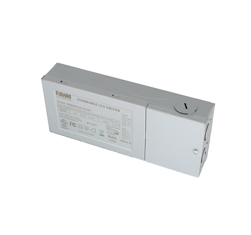 LED Lighting Driver 60W