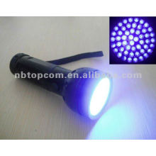 51 Led torche uv