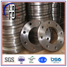 Factory Stainless Steel Large Diameter Forging Flange
