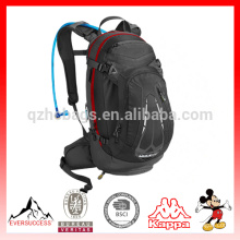 "3L Hydration Drinking Bag with water bladder, cycling backpack with bladder Measures 17.7""*8""*9.5"""